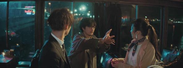 『FINAL FANTASY VII REMAKE』7分にもなる特別長編TVCM放映決定