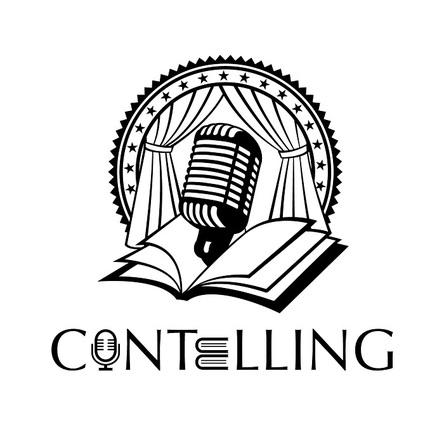 CONTELLING第1回公演『とりあえずウーロン茶』 脚本・演出の森田哲矢(さらば青春の光)のコメント動画が公開 (C)CONTELLING