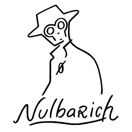 Nulbarich「自分たちにとっても発見がある、好きな曲に仕上がりました」書き下ろし楽曲がJ-WAVEキャンペーンソングに決定