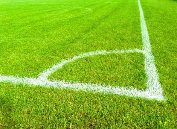 サッカーU-22日本代表は12月28日(土)、トランスコスモススタジアム長崎で試合を行う