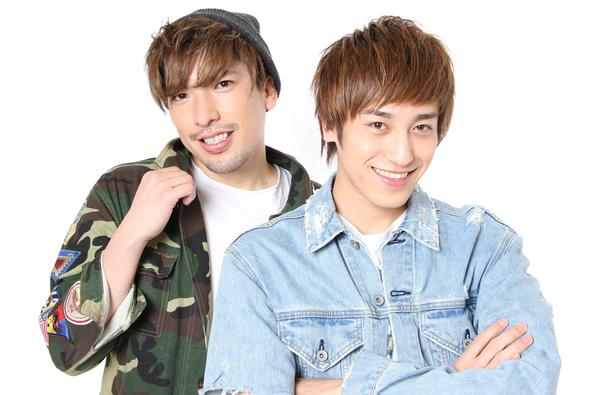 EXIT初のホール開催!12月29日(日)パシフィコ横浜にて単独ライブ開催決定! (1)