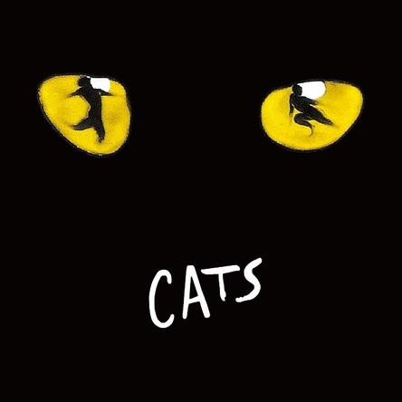 市村正親&久野綾希子のスペシャル対談も『キャッツ オリジナル・ロンドン・キャスト』のCDが再発売決定