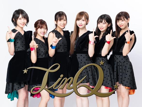 卓球のTリーグ×LinQ T.LEAGUE九州シリーズ盛り上げんしゃい!! (1)