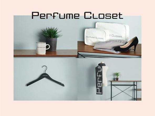 Perfumeのファッションプロジェクト『Perfume Closet』第4弾 Perfume ダンスヒールに続くショートブーツが新登場! (1)