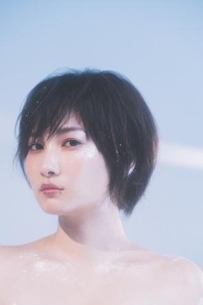 「シブカル祭。」一夜限りの音楽イベントが11/26(火)夜に渋谷PARCO屋上で緊急開催!佐藤千亜妃、TAMTAMらが出演!
