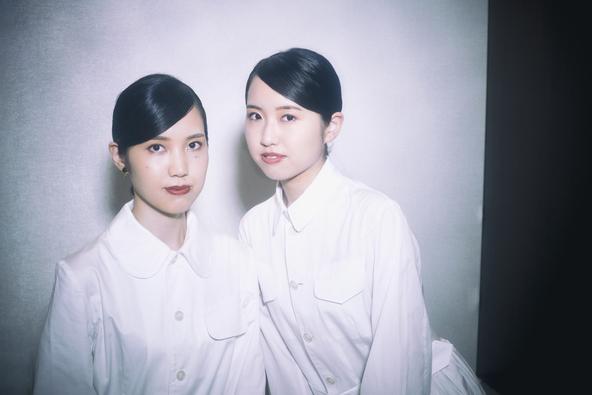 Kitri NHK「みんなのうた」 への書き下ろし曲「雨上がり」がデジタルリリース決定! (1)