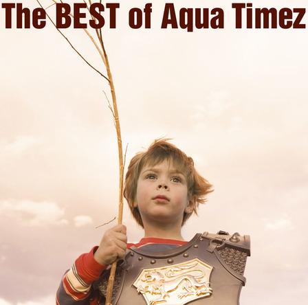 10月度有料音楽配信認定~Aqua Timez、JUJUのシングルトラックがミリオン認定 (1)