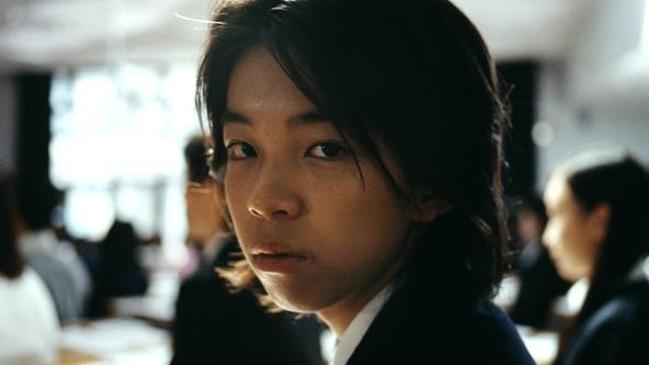 毎年恒例のカロリーメイト受験CM第6弾! 話題の映画で主演を務め世界が注目する型破りな16歳YOSHIさんを新CMキャラクターに起用。新CM『My Way』篇2019年11月22日(金)よりオンエア