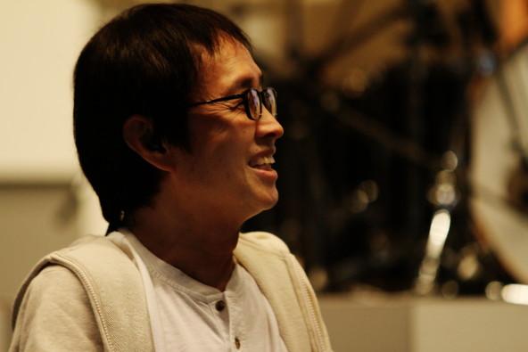 『吉田拓郎のオールナイトニッポンGOLD』6年ぶりにオールナイトニッポン特番が放送決定!