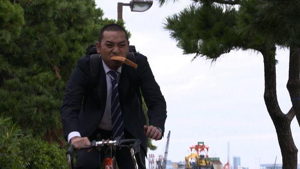 新番組『千鳥のニッポンハッピーチャンネル』11月29日(金)よりAmazon Prime Videoにて独占配信開始!!番組公式Twitterも開設!! (1)