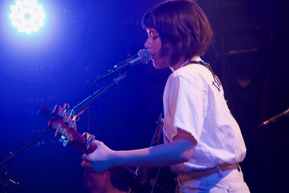 Anly、5ヶ月連続デジタル・シングル配信、第2弾はRude-αを迎えた「愛情不足」に決定! (1)