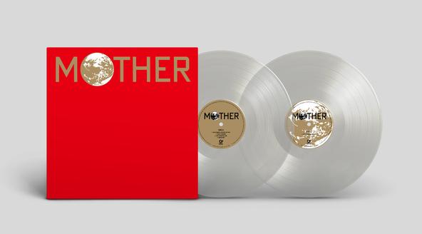 1989年発売大人気ゲーム 『MOTHER』オリジナル・サウンドトラック発売30周年を記念国内初アナログレコード化!12月25日(水)発売決定 (1)
