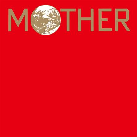 『MOTHER』オリジナル・サウンドトラック、大好評につき2ndプレス決定!本日12月10日(火)より予約再開!! (1)
