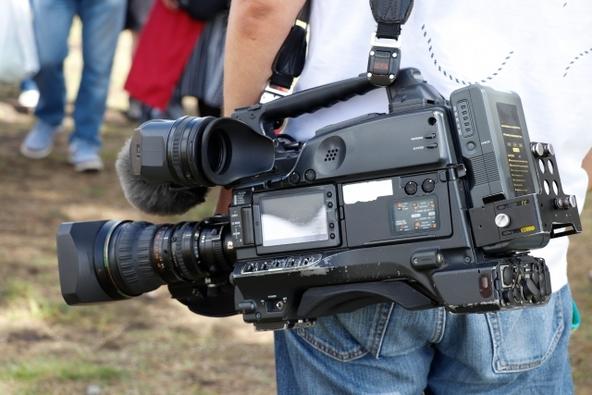 まるで生放送「26分30秒でカメラは止まるぞ!」浅草編で鬼進行再び、はたして朝日奈央&かまいたちは!? 『浜ちゃんが!』