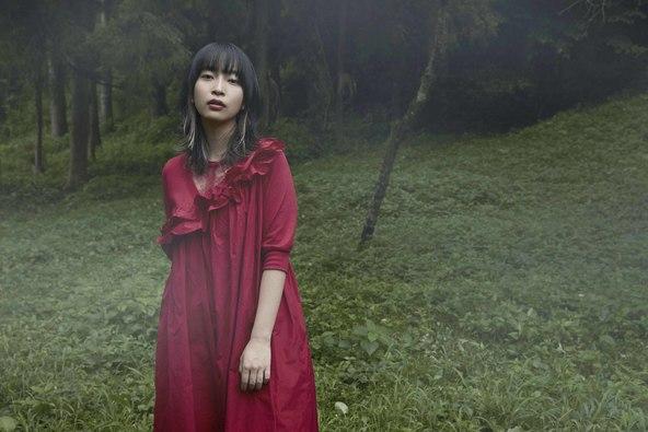 ヒグチアイ、来年2/28開催の自主企画に NakamuraEmiが出演決定!