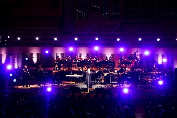 ASKA全国ツアーの追加公演(2/11東京)チケットが12月20日に先行発売スタート!「音楽を力に」熊本復興支援のため、全国5会場にてリハーサルも公開!!