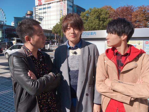 マジプリが「鍋料理」をお題に名古屋の魅力を再発見! 番組を卒業する西岡の台湾旅も 『本気プリ』