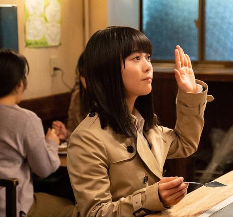 """""""高畑充希""""が神戸へ!!「忘却のサチコ 新春スペシャル」で神戸ならではの旨いモノをひたすらに食べ尽くす! (1)"""
