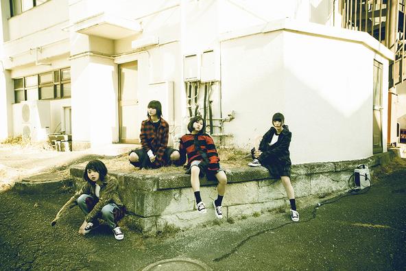 BiS、新アルバムリード曲「BASKET BOX」MV公開!1/4のみ26曲が収録された「LOOKiE」(SPECiAL CASE)が先行配信