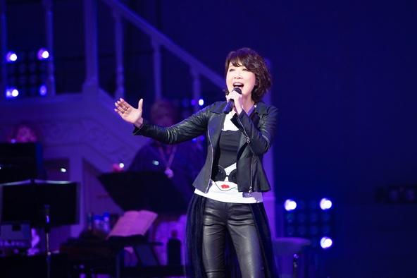 伊藤蘭コンサート・ツアー2020~My Bouquet & My Dear Candies!~大好評につき追加公演の開催が決定!