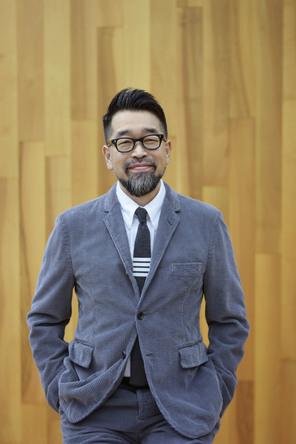 槇原敬之がデビュー30周年イヤーに語る、ヒット曲誕生秘話とは? 『木村拓哉 Flow supported by GYAO!』 (1)