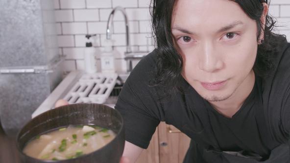 YouTubeチャンネル『HIRO-MESHI』より