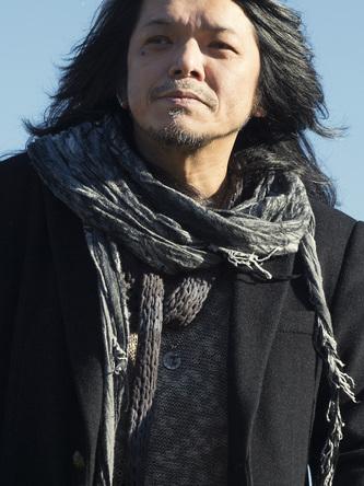THE MOGAMIに花田裕之(ザ・ルースターズ)を迎えて行われたSION最新ライブDVD2020年1月22日リリース!本日 トレーラー映像公開! (1)