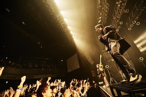 ACE COLLECTION ユニバーサルミュージックからメジャーデビュー決定&新曲「約束のしおり」MV公開