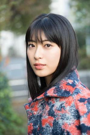 女優、瀧本美織さんが出演する『ガリバー大決算SALE2020』の新CMが完成!1月25日(土)より放送開始