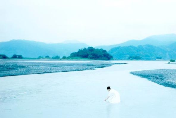 『メナム河の日本人 』イメージ ビジュアル (C)橋本裕貴