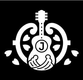 両国国技館でギター弾き語りの祭典「J-WAVE TOKYO GUITAR JAMBOREE 2020 SPECIAL」フロントアクト/ゲストアクトに、カネコアヤノ、みゆな、秋山黄色、竹内アンナ出演決定 (1)