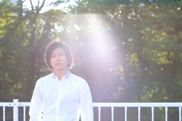 NEWS加藤シゲアキさん初のエッセイ集『できることならスティードで』発売決定! 『ベストエッセイ』にも選ばれた1編ほか書き下ろし掌編小説も (1)