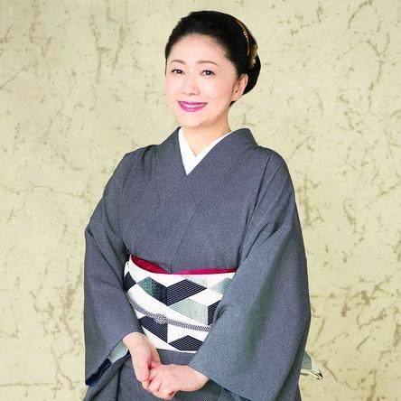 """石川さゆり、KREVA&MIYAVIとともに江戸の""""日本人の粋な歌と心意気""""をラップで表現「江戸への音楽の冒険をお楽しみ下さいませ」"""