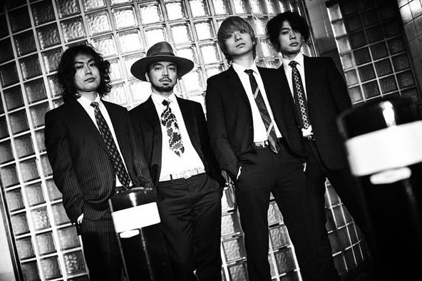 クリープハイプが幕張公演に向け、リスナーとともにセットリストを作る!?TOKYO FM 「FESTIVAL OUT」『クリープハイプの幕張セトリ会議』 (1)