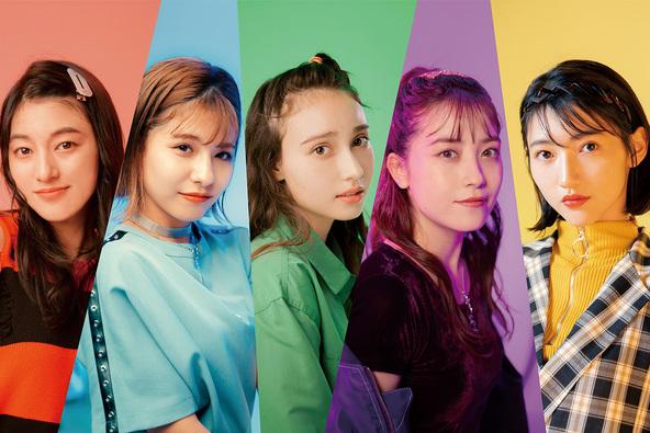 木村カエラ・元ちとせも追加出演決定!!総勢11組!女性アーティストだけの『国際女性デー音楽祭LUX×HAPPY WOMAN SHINE MUSIC FESTA 2020』 (3)
