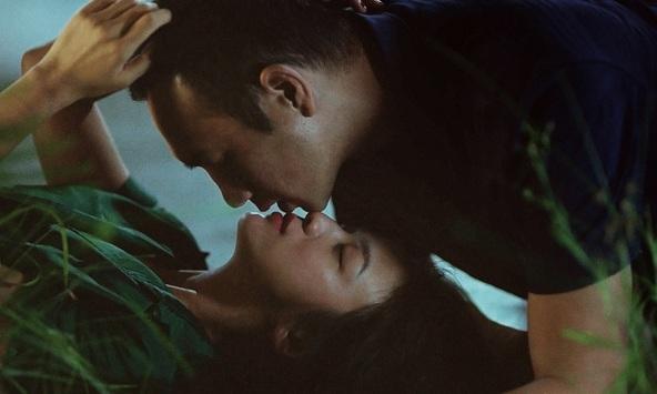 椎名林檎が「えっちです」と30歳新鋭監督の作品を賞賛  映画『ロングデイズ・ジャーニー』推薦コメントを公開 (C)2018 Dangmai Films Co., LTD, Zhejiang Huace Film & TV Co., LTD - Wild Bunch / ReallyLikeFilms