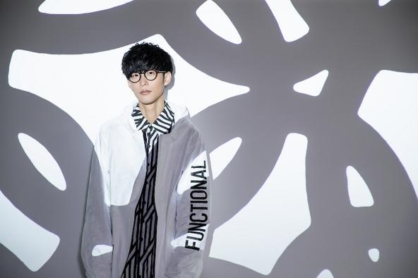 オーイシマサヨシが声帯ポリープ手術のため一時活動を休止・静養を発表、5月開催の自身のワンマンライブで復帰予定