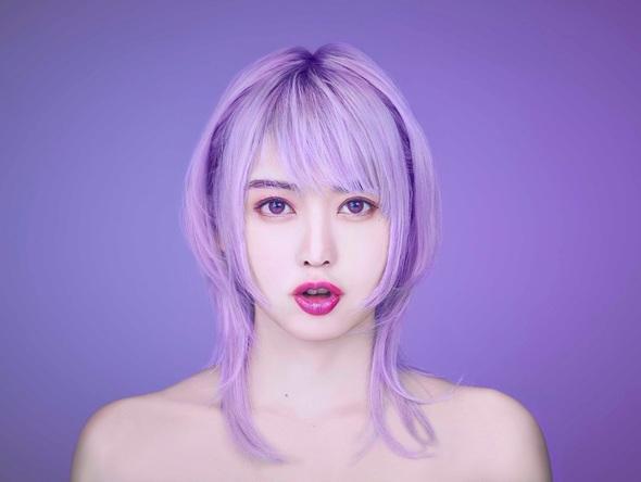 """みゆはん """"人見知りシンガーソングライター""""の創作の源とは?"""
