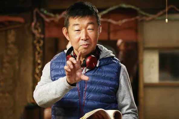 『焼肉ドラゴン』監督・鄭義信、東京・浅草九劇をホームグラウンドに新劇団を結成 (1)