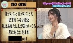 """金曜深夜の女子会番組『TiARY TV』 Miyuuの""""歌詞当てクイズ""""で名曲誕生!?なちょすのトレンド予想2020・バレンタイン豪華プレゼント企画も♡【2月14日配信・本編フル#18】"""