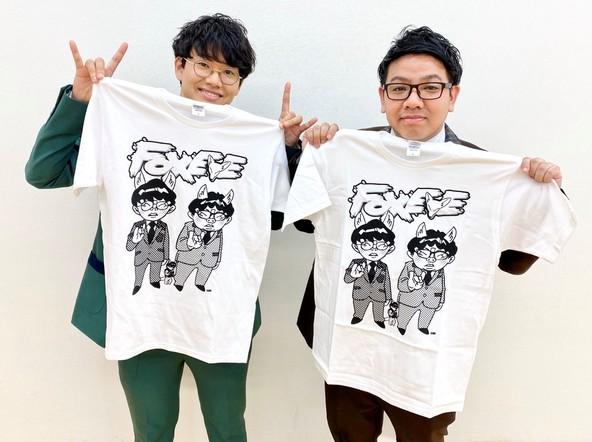 ミキ初の冠番組がついにDVD化!『BUZZってミキ!』2020年3月25日 (水)発売決定!! (1)