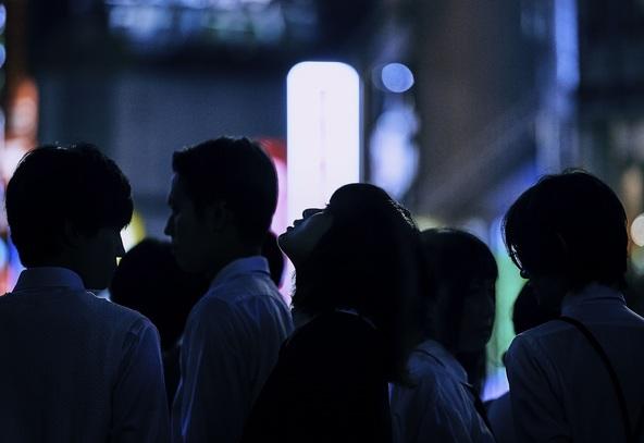 H△G TVドラマ『ゆるキャン△』オープニングテーマ 「瞬きもせずに」MVを公開