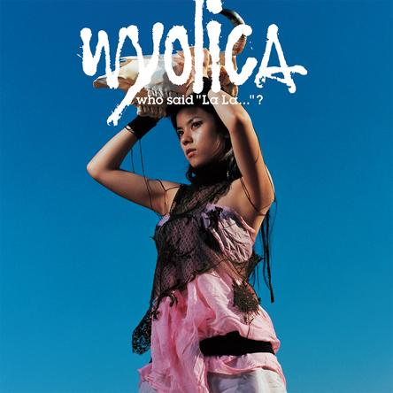 リリース20周年!ワイヨリカのファーストアルバムを初アナログ化!そしてリリース記念のビルボードライブツアーが決定! (1)