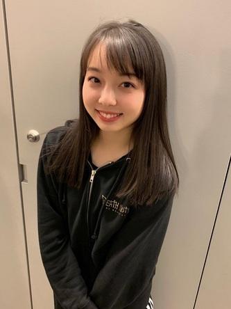 西田ひらり