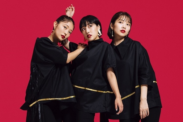 Jewel新曲「このまま終われない」がtvkスポーツスペシャル「横浜マラソン2020」テーマソングに決定! (1)