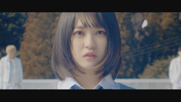 名古屋発ダンス&ボーカルグループ「Cool-X」 3/18(水)シングルリリースに先駆け2曲のミュージックビデオを同時公開!