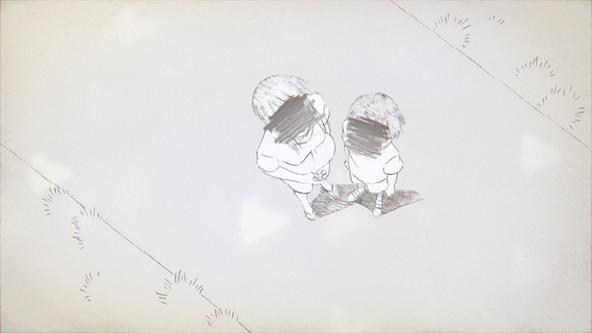 『ペンギン・ハイウェイ』、ポケットモンスター『薄明の翼』を手掛けたスタジオコロリド、ヨルシカ最新曲『夜行』のMV制作を担当!~YouTubeにて本日解禁!~ (1)