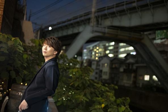 飲むこと、食べることが大好きな声優・木村良平の、都内の有名店を訪れる人気連載が一冊の本に! さらに初単独表紙を飾る「TVガイドVOICE STARS」も同時発売!!