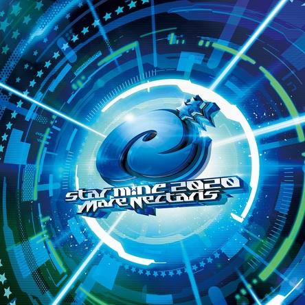 「Ryu☆」デビュー20周年を記念した5年ぶりのオリジナルアルバムが発売決定! (1)  (C)PONY CANYON (C)EDP