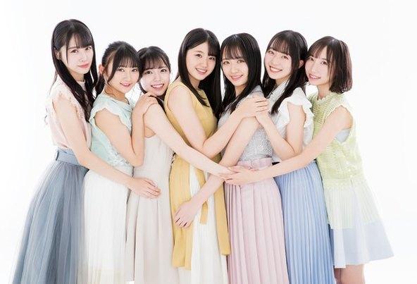 結成3周年を迎える人気グループ・STU48が瀬戸内7県をガイド! 撮り下ろしロケショットも多数収録のムック『STU48Walker』が3月31日(火)発売! (1)